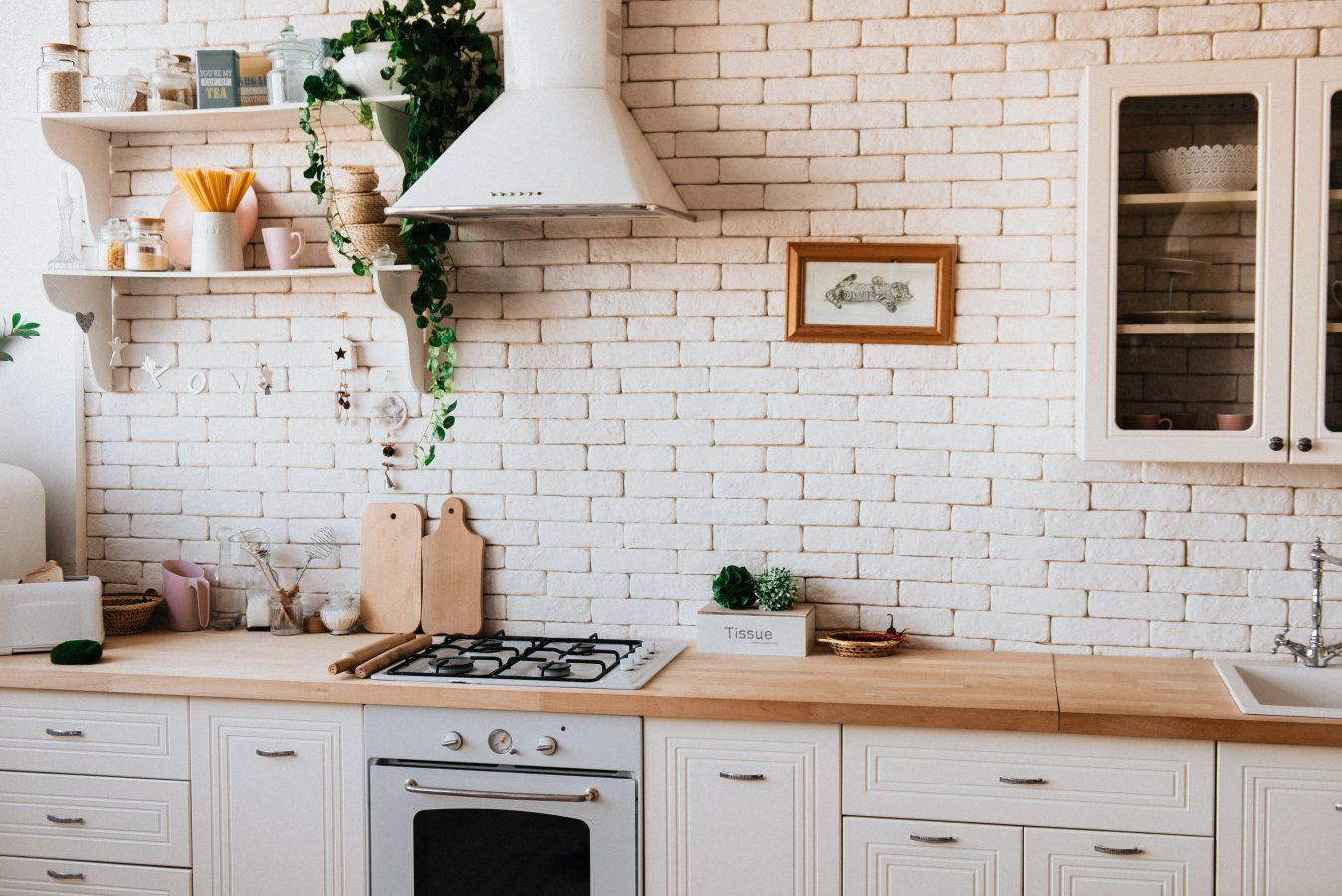 Inrichten-Keuken-Glasacties