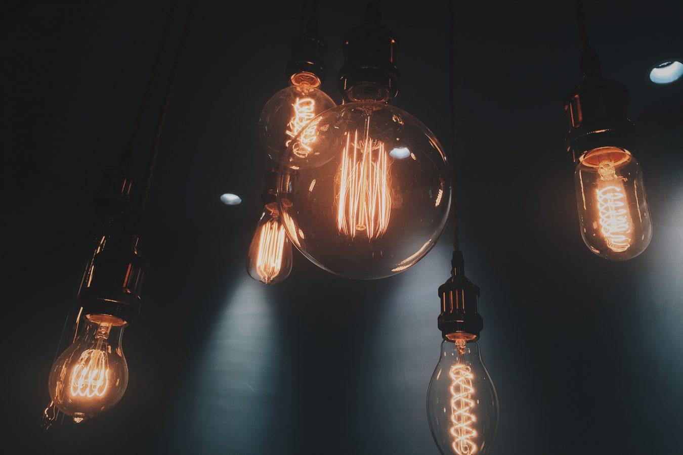 Perfect-Verlichtingsplan-Huis-Glasacties